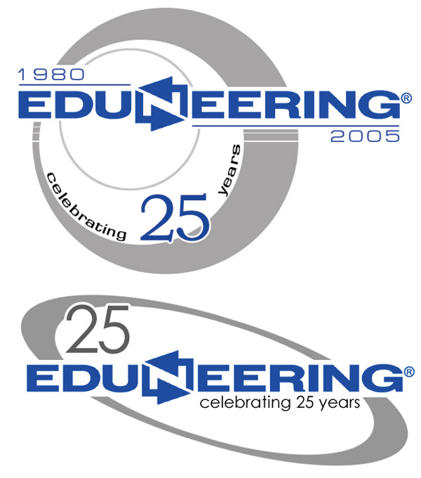 EduNeering 25 Years